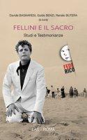Fellini e il sacro
