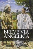 Breve via angelica - Marcello Stanzione