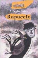 Rapuccio - Zoina Alberto