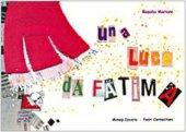 Una luce da Fatima - Mariani Rosalia