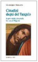 Cittadini degni del Vangelo - Giuseppe Masiero