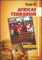 Africae Terrarum - Paolo VI