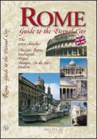 Rome. Guide to the eternal city - Forti Micol