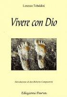 Vivere con Dio - Lorenzo Tobaldini