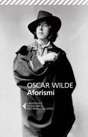 Aforismi - Oscar Wilde