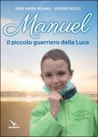 Manuel - Enza Maria Milana, Valerio Bocci