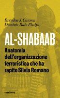 Al-Shabaab - Brendon J. Cannon, Dominic Ruto Pkalya