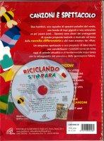 Immagine di 'Ricliclando s'impara'