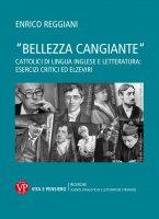 """""""Bellezza cangiante"""" - Enrico Reggiani"""