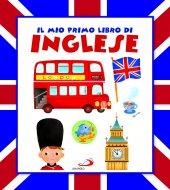 Mio primo libro di inglese (Il)