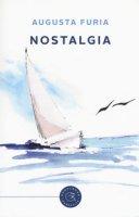 Nostalgia - Furia Augusta