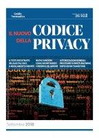 Il nuovo Codice della privacy 2018 - AA.VV.