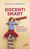 Docenti Smart - Silvia Poletti