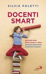 Copertina di 'Docenti Smart'