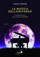 La musica dell'universo - Laura Corsini
