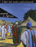 Uomini d'Africa - Kourouma Ahmadou, Bacchin Giorgio