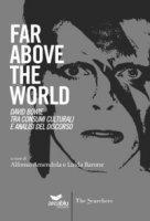 Far above the world. David Bowie tra consumi culturali e analisi del discorso