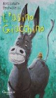 L'asino Giacchino - Alessandro Petruccelli