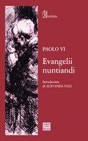 Evangelii nuntiandi - Paolo VI