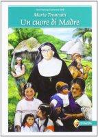 Maria Troncatti - Cameroni P. Luigi