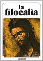 La filocalia [vol_3]