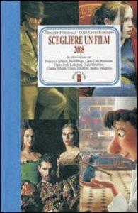 Copertina di 'Scegliere un film 2008'