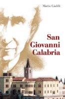 San Giovanni Calabria - Mario Gadili
