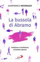 La bussola di Abramo - Gianfranco Matarazzo