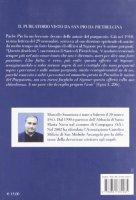 San Pio da Pietrelcina ed il Purgatorio - Marcello Stanzione