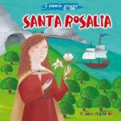Santa Rosalia.