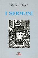 I sermoni - Eckhart