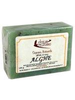 Sapone alle alghe 100 gr