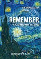 Remember - Vincenzo Acquaviva