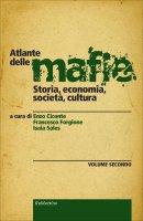 Atlante delle mafie (vol 2) - AA.VV.