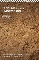 Montedidio - Erri De Luca