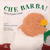 Che barba! - Marcello Giuliani