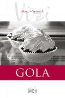 Gola - Renzo Gerardi