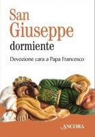 San Giuseppe dormiente - Aa. Vv.