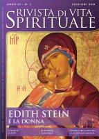 Edith Stein donna e la donna - Cristiana Dobner