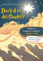 Dov'è il re dei Giudei? 2.  7-10 anni - Azione Cattolica Ragazzi