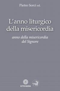 Copertina di 'L' anno liturgico'