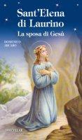 Sant'Elena di Laurino - Domenico Arcaro