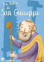 La storia di San Giuseppe
