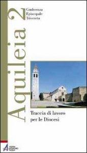 Copertina di 'Aquileia 2'