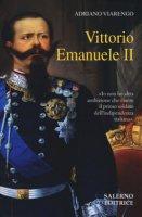 Vittorio Emanuele II - Viarengo Adriano