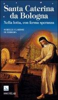 Santa Caterina da Bologna - Sorelle Clarisse di Ferrara