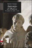 Antonio di Padova - Cattaneo Patrizia