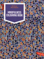 Mindfullness colouring book. Ediz. illustrata - Hasson Gill, Lovegrove Gilly