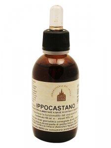 Copertina di 'Ippocastano in gocce 50 ml.'