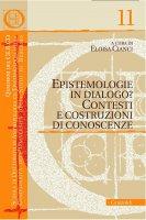 Epistemologie in dialogo? - AA VV